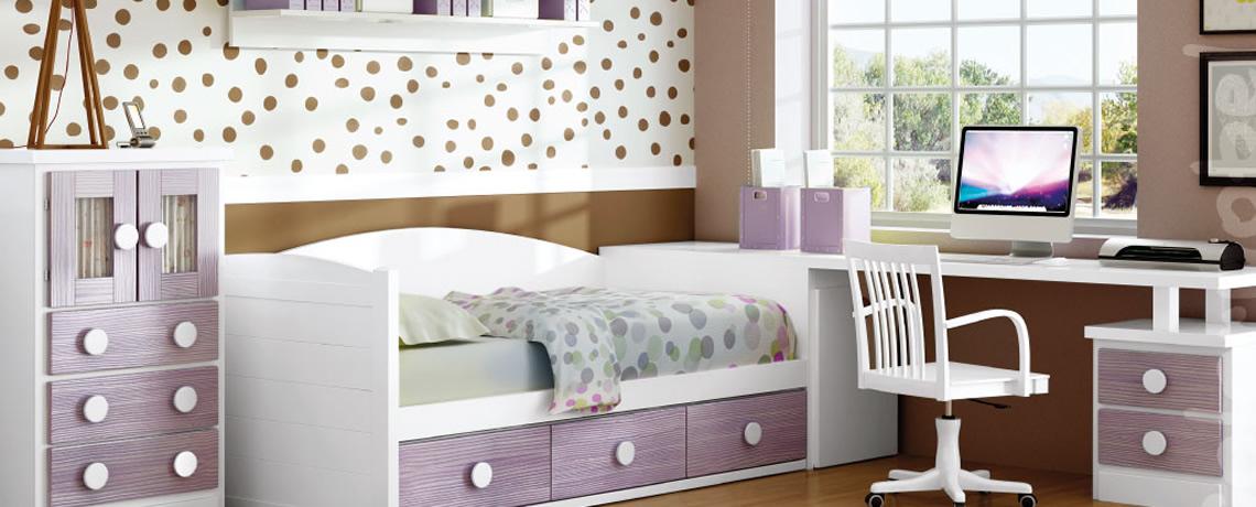 Tiendas muebles carretera toledo beautiful cuadro mix nytaxi x with tiendas muebles carretera - Muebles en yuncos ...